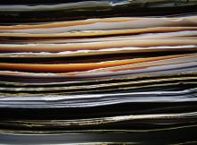 papirmunka