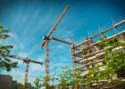 építésügy